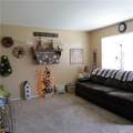 1121 Colonial Drive - Photo 2