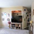 1121 Colonial Drive - Photo 3
