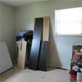 1121 Colonial Drive - Photo 8
