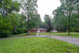 3360 Old Winchester Trail - Photo 1