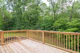 3360 Old Winchester Trail - Photo 15