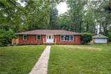 3360 Old Winchester Trail - Photo 2