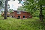 3360 Old Winchester Trail - Photo 29