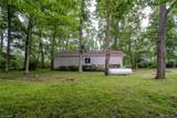 3360 Old Winchester Trail - Photo 31