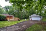 3360 Old Winchester Trail - Photo 32