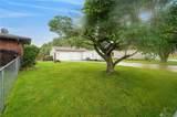 2068 Carolina Drive - Photo 4