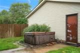2068 Carolina Drive - Photo 7