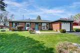 7015 Chadbourne Drive - Photo 1