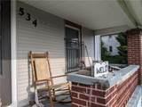 534 Creighton Avenue - Photo 2