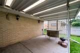 7741 Shalamar Drive - Photo 20