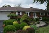 3867 Reinwood Drive - Photo 1