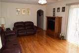 3867 Reinwood Drive - Photo 16