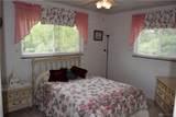 3867 Reinwood Drive - Photo 19