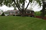 3867 Reinwood Drive - Photo 2