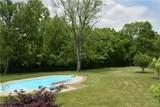 3867 Reinwood Drive - Photo 22