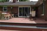 3867 Reinwood Drive - Photo 24