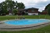 3867 Reinwood Drive - Photo 27