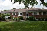 3867 Reinwood Drive - Photo 28