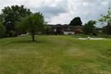 3867 Reinwood Drive - Photo 6