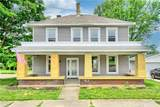 3121 Maysville Street - Photo 1