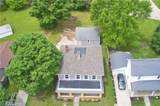 3121 Maysville Street - Photo 32