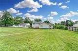 3765 Winthrop Drive - Photo 45