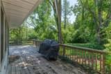 3359 Cross Creek Court - Photo 61