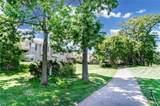 2594 Greenside Drive - Photo 52
