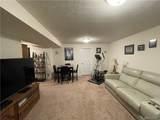 4330 Sourwood Drive - Photo 29