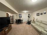 4330 Sourwood Drive - Photo 30