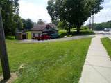 664 2nd Street - Photo 5