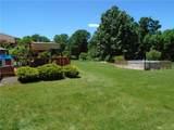 3295 Old Salem Road - Photo 71