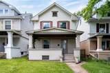 167 Indiana Avenue - Photo 1