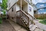 167 Indiana Avenue - Photo 27