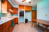 3159 Bonnie Villa Lane - Photo 11