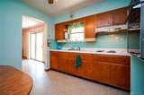 3159 Bonnie Villa Lane - Photo 12