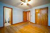 3159 Bonnie Villa Lane - Photo 17