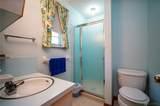 3159 Bonnie Villa Lane - Photo 18
