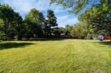 3159 Bonnie Villa Lane - Photo 27