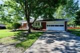 3159 Bonnie Villa Lane - Photo 31