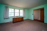 3159 Bonnie Villa Lane - Photo 7