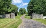 3276 Waynesville Road - Photo 3
