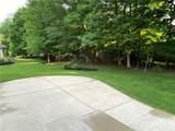 4017 Sable Ridge Drive - Photo 59