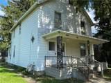 510 Hubert Avenue - Photo 2