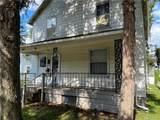 510 Hubert Avenue - Photo 4