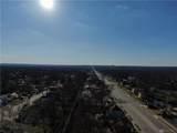2674 Gettysburg Avenue - Photo 1