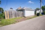 2653 Wayland Avenue - Photo 22