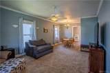 2653 Wayland Avenue - Photo 6