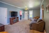2653 Wayland Avenue - Photo 7