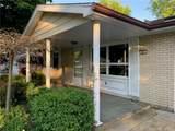 405 Southbrook Drive - Photo 26